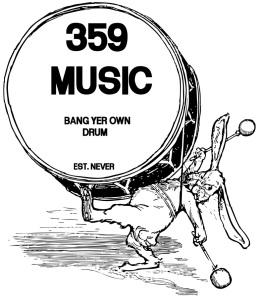 359 logo