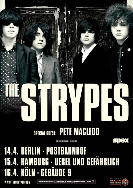 TheStrypes_Poster_01